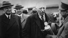 THE NAZI OLYMPICS GAMES - BERLIN 1936 (2016) FULL DOCUMENTARY
