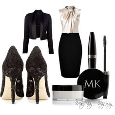 MaryKay  On a budget? You can still Look fabulous!   Email: Marielag@marykay.com  Website: Marykay.com/marielag Facebook.com/MaryKayMariela  Twitter.com/MaryKayMariela  Instagram.com/MaryKayMariela  Ask for a discount!  #marykay  #marykaymariela