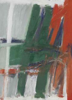 Jack Tworkov - Artist, Fine Art Prices, Auction Records for Jack Tworkov