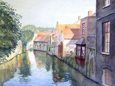 Bruges2