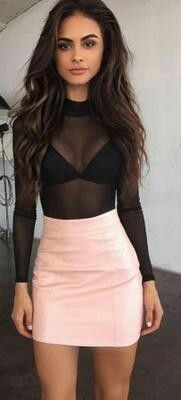 Find More at => http://feedproxy.google.com/~r/amazingoutfits/~3/Xemd8Q35BHw/AmazingOutfits.page