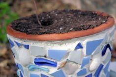 plant-pot-recycling-800x800.jpg