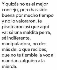 Sad Quotes, Love Quotes, Ex Amor, Sad Texts, Sad Life, Spanish Quotes, Latin Quotes, Nostalgia, Lyrics