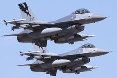 A Japanese magazine has questioned the Indian claim of conducting surgical strikes on Pakistani territory, maintaining India does not have capacity to do so. The Diplomat magazine has carried an