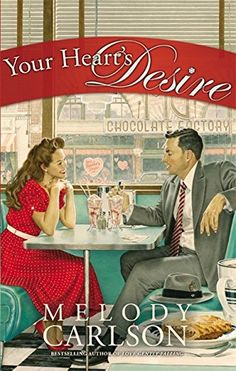 Your Heart's Desire by Melody Carlson http://www.amazon.com/dp/1455528145/ref=cm_sw_r_pi_dp_J.0xwb0JFDWT2