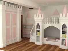 Image result for kids novelty beds