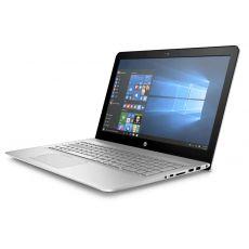 Reparación de notebooks HP, Presario Pavilion Servicio técnico Laptops HP, Ultrabooks HP, Motherboards HP, Pantallas HP, Reballing, Diagnostico sin cargo.