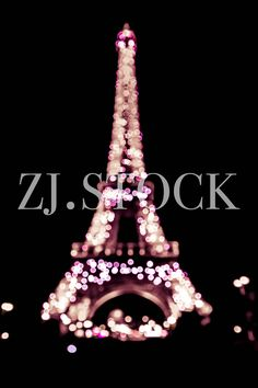Commercial Use, Photography Stock, Paris, France , Instant Download, Printable Wall Art, Prints, Eiffel Tower print, french decor, Poster by ZJStock on Etsy