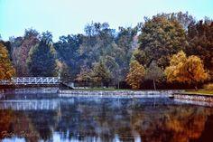Csónakázó tó Kisújszállás, 5310 Magyarország