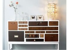 I wonder where this peice of furniture is from? sideboard skænk
