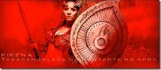 Gma Network, Tattoos, Tatuajes, Tattoo, Tattos, Tattoo Designs