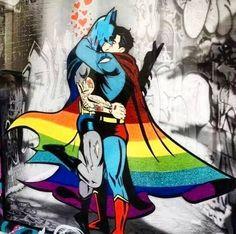 vapaa hämmästyttävä homo porno