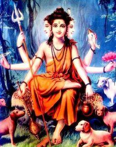 Top Shri Ram Ji Images Wallpapers Pictures Pics Photos Latest - Top 20 krishna ji images wallpapers pictures pics photos latest collection hd wallpapers
