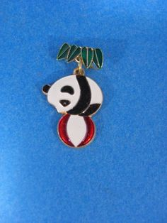 SAN DIEGO ZOO 7OTH ANNIVERSARY COLLECTORS PINS SET OF SIX