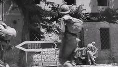21 Best WWII Videos and War Footage images in 2016 | World war two