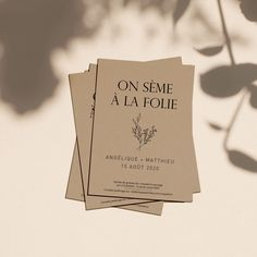 We sow madly Cute Wedding Ideas, Chic Wedding, Blue Wedding, Wedding Day, Wedding Inspiration, Wedding Favors, Wedding Decorations, Wedding Planer, Seed Packets