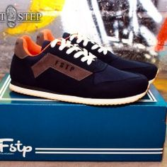 sepatu bandung, online shop bandung, sepatu murah bandung, grosir sepatu bandung, grosir bandung