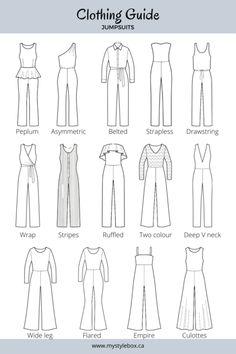 Dress Design Drawing, Dress Design Sketches, Fashion Design Sketchbook, Fashion Design Drawings, Fashion Sketches, Fashion Drawing Tutorial, Fashion Figure Drawing, Fashion Drawing Dresses, Fashion Illustration Dresses