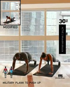 Gym Workout Videos, Workout Guide, Gym Workouts, At Home Workouts, Abs And Obliques Workout, 1000 Calorie Workout, Fitness Workout For Women, Workout Session, At Home Gym