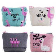 Cute+Girl+Womens+Handbag+Zip+Coin+Bag+Case+Key+Card+Holder+Purse+Wallet+Zipper+#Unbranded+#TotesShoppers