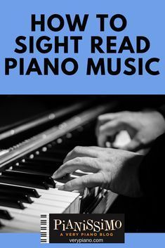 Piano Lessons, Music Lessons, Reading Sheet Music, Keyboard Lessons, Piano Classes, Piano Teaching, Learning Piano, Playing Piano, Piano Sheet