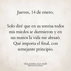 Frases para enamorar a un hombre con su sonrisa True Love Quotes, Some Quotes, More Than Words, Some Words, Motivational Quotes, Funny Quotes, Inspirational Quotes, Frases Love, Love Post