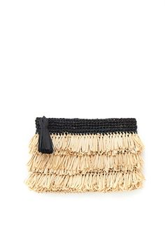 Houla Clutch COUNTRY ROAD