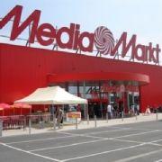 Media Markt biedt Polare helpende hand - Non-foodretail - Non-foodretail - RetailNews