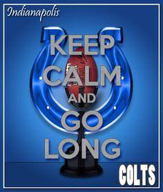 Printable Indianapolis Colts Schedule - 2016 Football Season ...