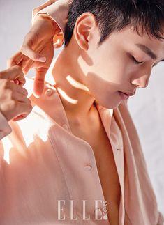 Yeo Jin-goo (여진구) - Picture @ HanCinema :: The Korean Movie and Drama Database Choi Jin, Lee Byung Hun, Jin Goo, Sad Movies, Netflix, Handsome Korean Actors, E Dawn, Jang Hyuk, Child Actors