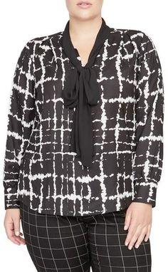 8f98072d GOOD AMERICAN Designer Velvet Off The Shoulder Bodysuit | Avivey ...