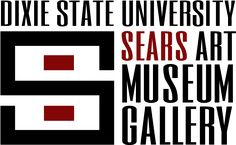 Sears-Art-Museum Small Free Museum on Campus.  Open 10 a.m. to 5 p.m.