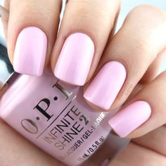 OPI Fiji Summer 2017 Swatches and Review