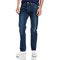 Levi's Men's 501 Original Fit Jeans Stylish Mens Fashion, Slim Jeans, Jacket Style, The Originals, Men's Clothing, Casual, How To Wear, Fashion Trends, Shirts