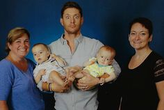 seda ‏@mishdad THIS IS SO ADORABLE…