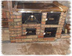 Lavori in corso di realizzazione on pinterest arredamento cucina and ceramica - Cucine in muratura economiche ...