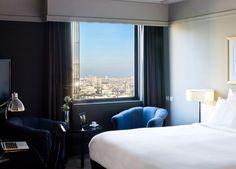 Pullman Paris Montparnasse | Sparen Sie bis zu 70% auf Luxusreisen | Secret Escapes