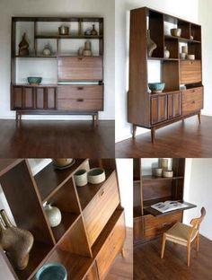 Search Complete Vintage Roomroom Dividersguest