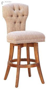 heritage slat back bar stool http www billiardfactory com heritage