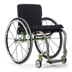 How iRoll Sports sells the TiLite ZRA ultralight mono-tube customizable wheelchair for the best lowest price. Full customization. Tilite ZR's TiShaft back release bar makes folding and unfolding the backrest easy from any angle.