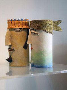 Κεραμική : ARGHILLA' L'Arte Delle Terre