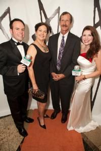 Photo-Coverage-The-2013-Class-of-First-Night-Honorees-20000101