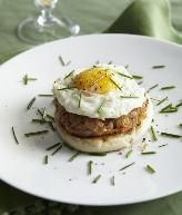 holiday, egg recipes, crab cakes, breads, cake benedict