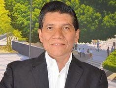 Mario Moreno, Retornó a Comuna - http://notimundo.com.mx/mario-moreno-retorno-comuna/