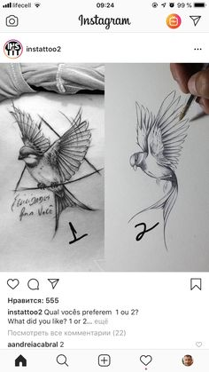- My list of the most creative tattoo models Hand Tattoos, Juwel Tattoo, Tattoo Style, Eagle Tattoos, Tattoo Blog, Cute Tattoos, Body Art Tattoos, Sleeve Tattoos, Swallow Bird Tattoos
