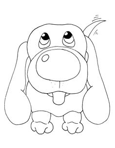 Doxie-Template1.png (2550×3300)