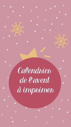 Plus qu'un calendrier de l'avent, des activités à partager en famille pour des moments tous ensemble.  Au programme : énigmes, jeux, bons pour....  L'attente avant Noël n'aura jamais été aussi agréable !  De jolies surprises avant l'ouverture des cadeaux, de quoi amuser les plus petits comme les plus grands.   #CalendrierDelAvent #Noël #IdéesNoël #NoëlEnfant #JeuxNoël #Calendrier #AvantNoël #CalendrierNoël #Print #Jeuxaimprimer #activités #Famille Comme, Movie Posters, Advent Calendar, Openness, Program Management, Gifts, Film Poster, Billboard, Film Posters