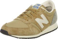 beige u420 new balance shoes