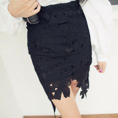 SKIRT: http://www.glamzelle.com/collections/whats-glam-new-arrivals/products/tea-party-high-low-laces-skirt-2-colors-available