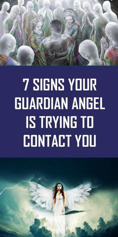 7 Signs Your Guardian Angel Is Trying to Contact You - Organic Remedies Tips Health Benefits, Health Tips, Health Care, Nutrition Tips, Healthy Nutrition, Mental Health, Your Guardian Angel, Guardian Angel Quotes, After Life